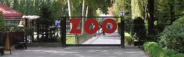 zoo-slider