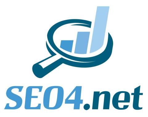 SEO4.net Pozycjonowanie i Optymalizacja