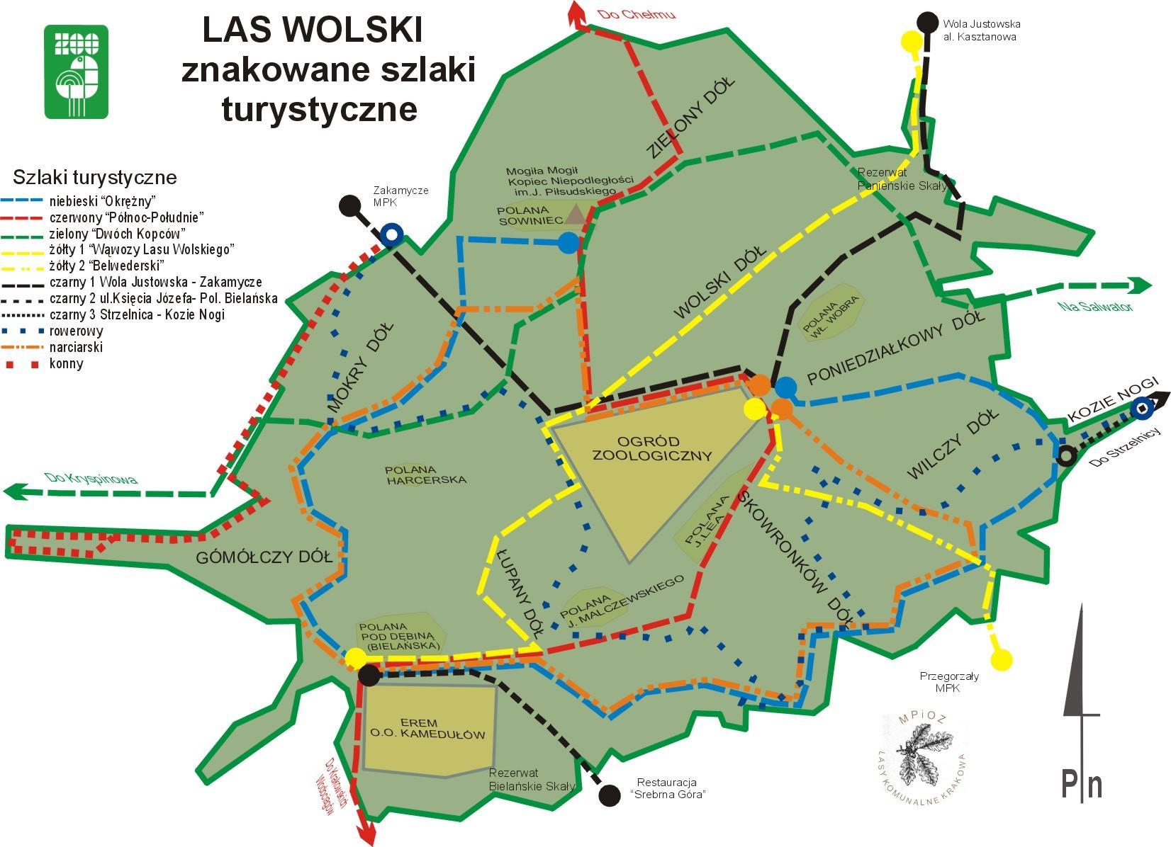 mapa_las_wolski_d (1)