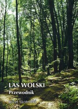 Las Wolski J. Skotnicki