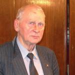 p.Sliwczynski
